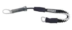 2021 ION Kite Core Leash Short