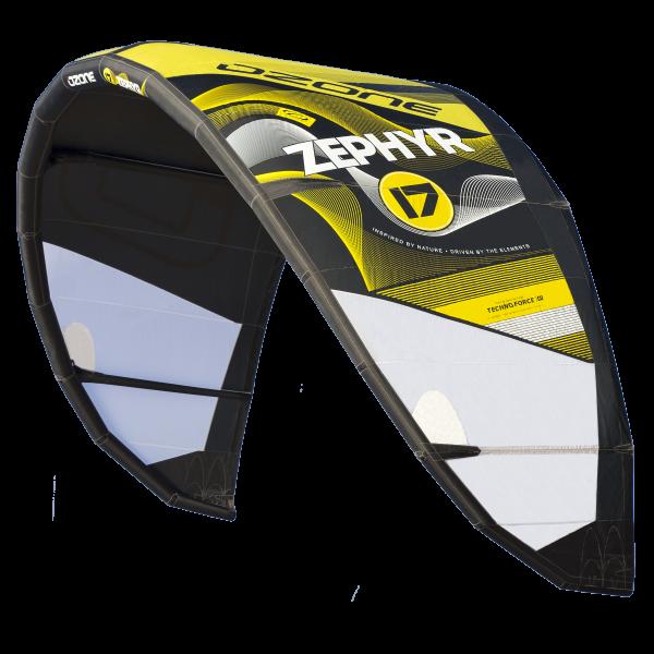 OZONE Zephyr 17m