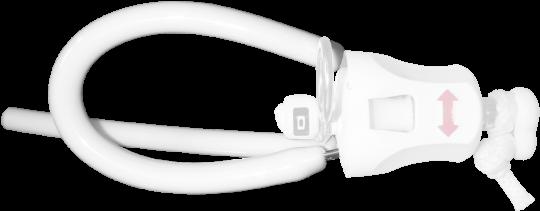Core Sensor2 Pro (Loop / Stick)