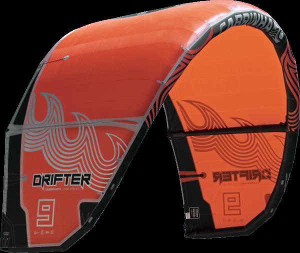 2021 Cabrinha Drifter ICON Series