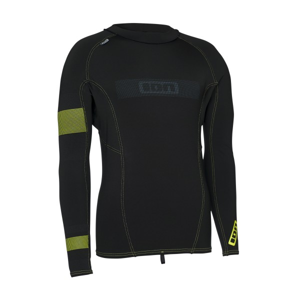 2016 ION Thermo Top Men LS