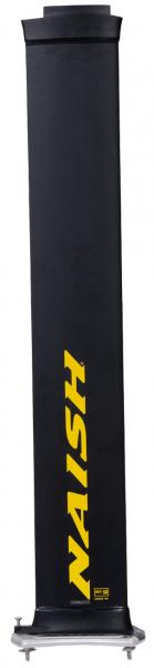 2021 NAISH S26 Foil Mast Aluminium - Abracadabra