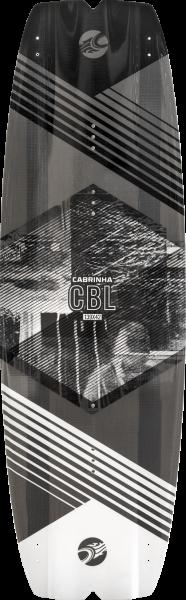 2021 CABRINHA CBL