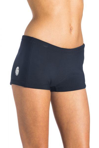 2019 Rip Curl G-Bomb 1mm Boyleg Shorts