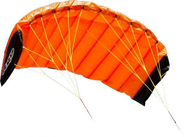 2021 RRD Trainer Kite MK2