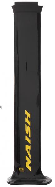2021 NAISH S26 Foil Mast Carbon - Std