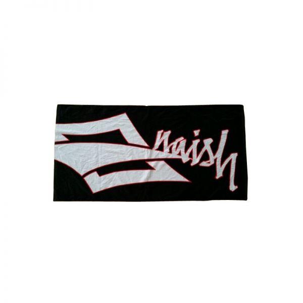 NAISH Beach Towel