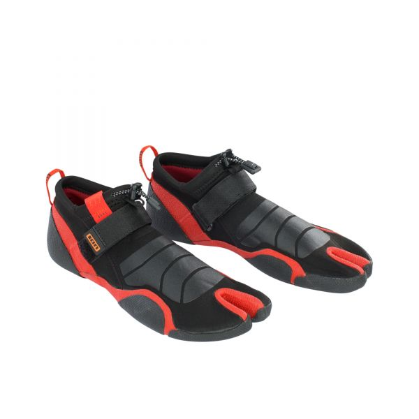 2020 ION Magma Shoes 2.5 ES