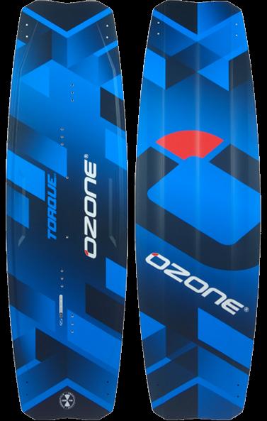 OZONE Torque V1