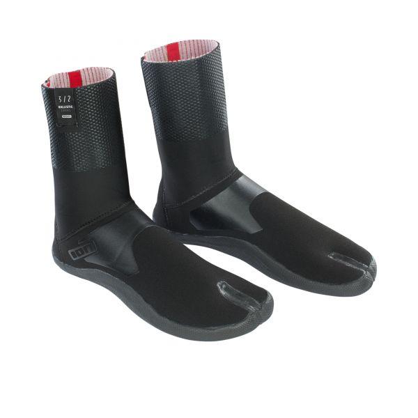 2020 ION Ballistic Socks 3/2 IS