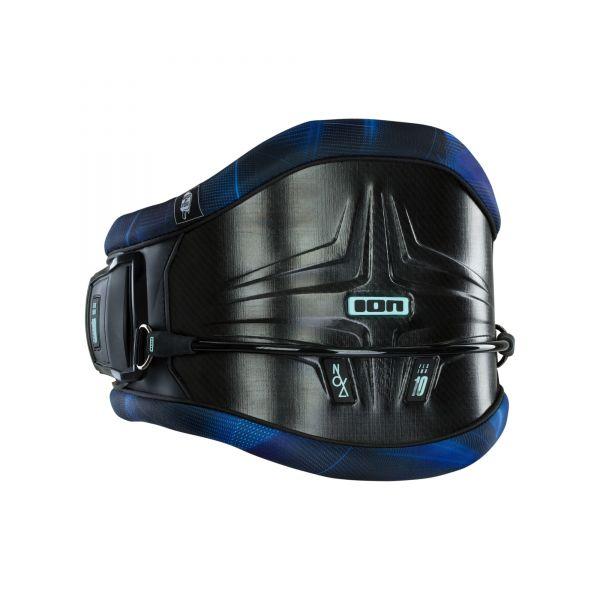 2020 ION Nova Curv 10 Select