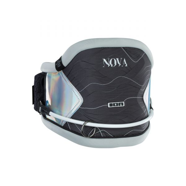 2021 ION Nova 6