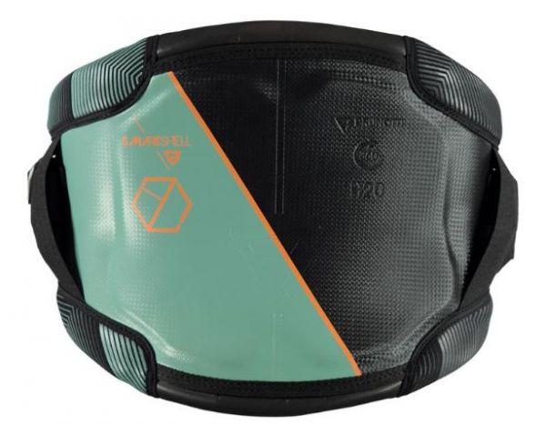 2019 Brunotti Smartshell Youri Zoon Multi Use Harness