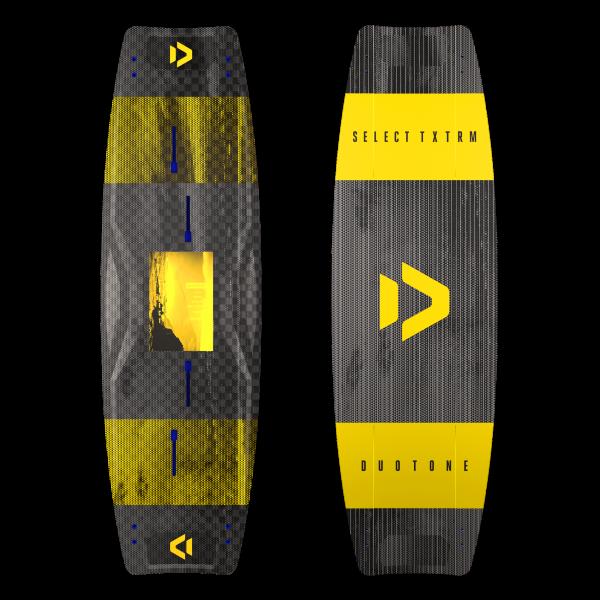 2019 Duotone Select Textreme
