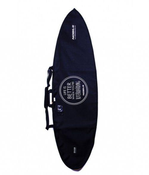 2018 Nobile Boardbag XL Wave