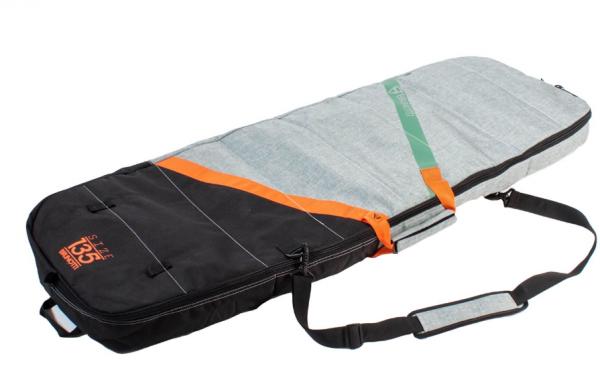 """2019 Brunotti DEFENCE KITE/SURF 5'8"""" Bag"""
