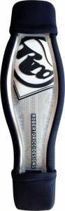 RRD Kite Surf Foot Straps 2pcs