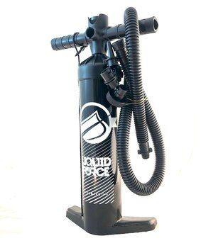 Liquid Force Kite Pump 2L