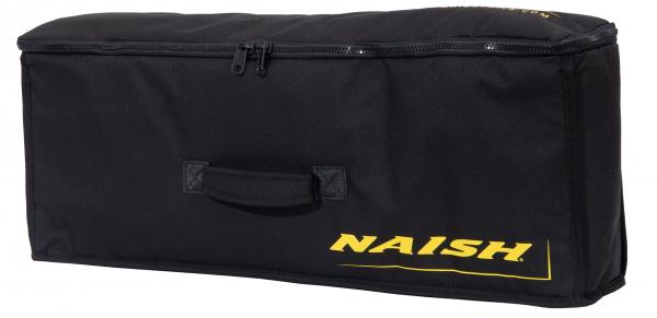 2021 NAISH S26 Foil Case