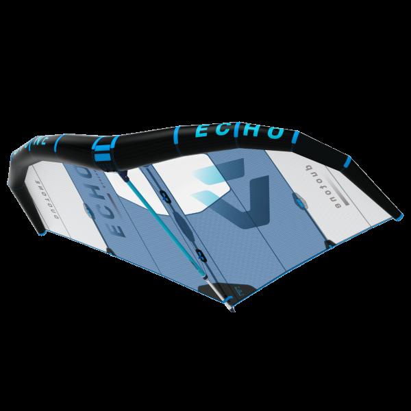 2020 Duotone Echo