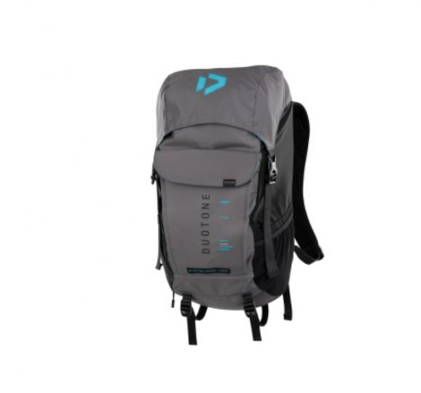 2020 Duotone Daypack 49x32x25cm