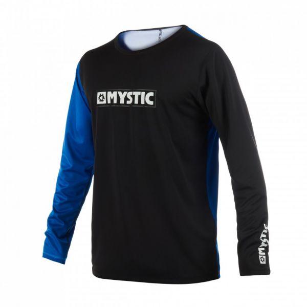 2019 MYSTIC Drip Quickdry Longsleeve