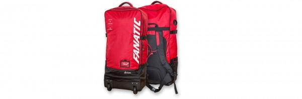 Fanatic Fly Air Bag