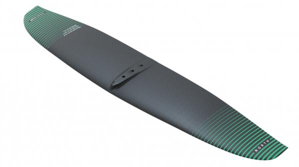 2021 NORTH Sonar HA1250 Front Wing