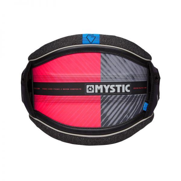 2020 Mystic Gem BK Waist Harness Women