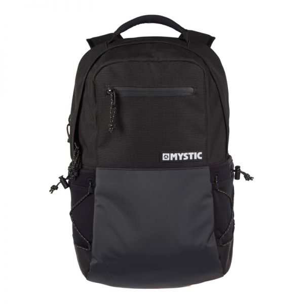 2019 MYSTIC Transit Back Pack