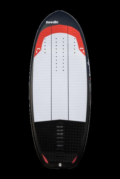 2021 Reedin Kites Feather Kite Foilboard