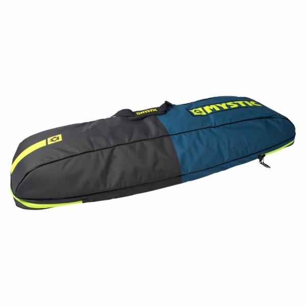 2017 MYSTIC Star Boots Boardbag