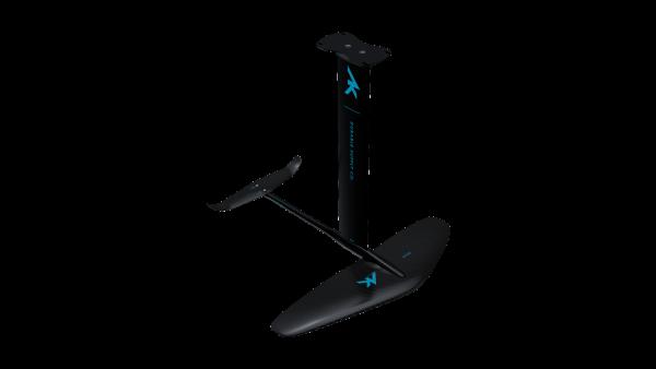 2021 AIRUSH AK Foil Surf V2 - 1300 Complete