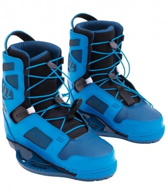 2015 North Kiteboarding Pop Boots