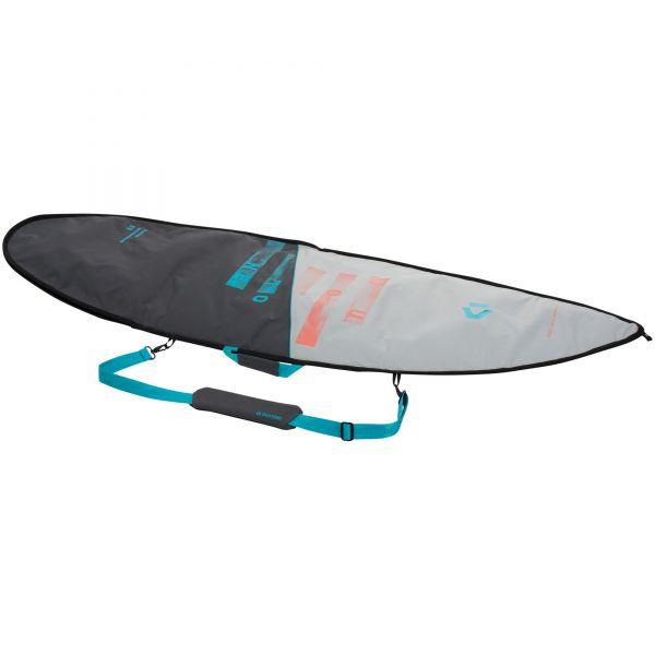 2020 Duotone Single Board Bag Surf 6´0