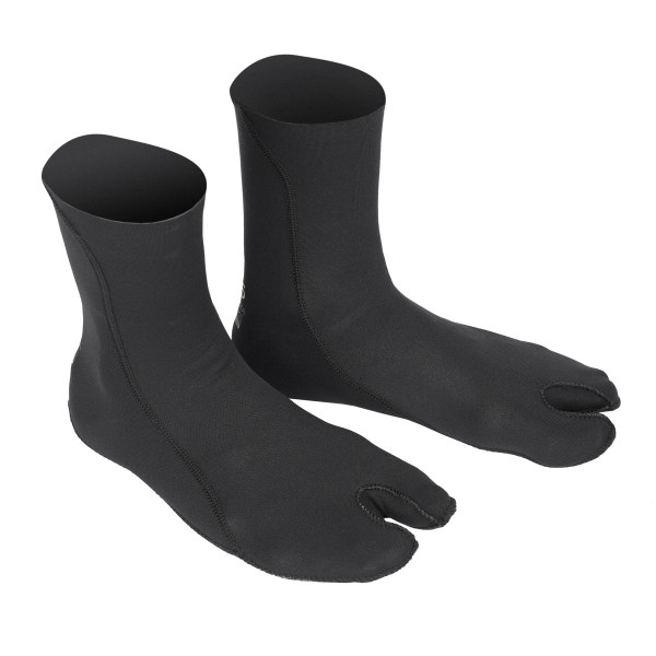 ION Plasma Socks 0,5