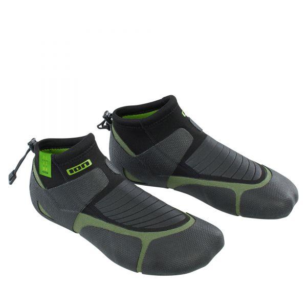 2018 ION Plasma Shoes 2.5 NS