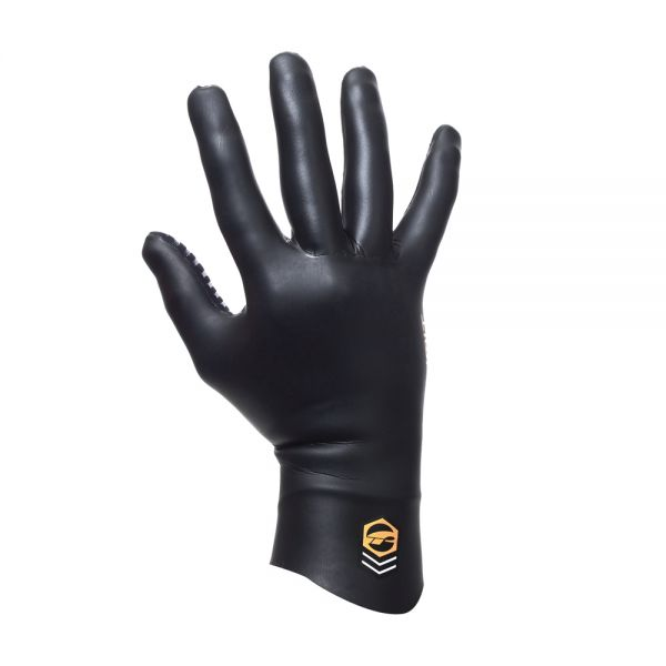 2019 Prolimit Gloves Elasto Sealed Skin 2 mm