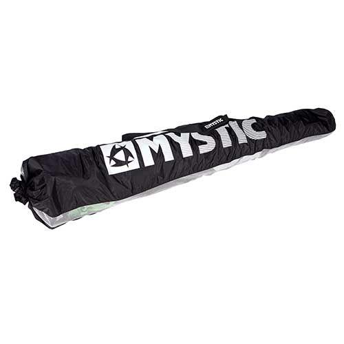 2013 MYSTIC Kite Protection Bag