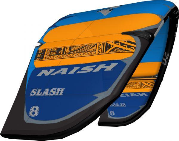 2021 Naish S25 Slash