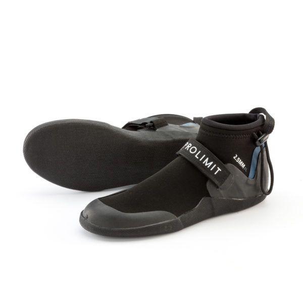 2019 Prolimit Flow Shoe 2mm