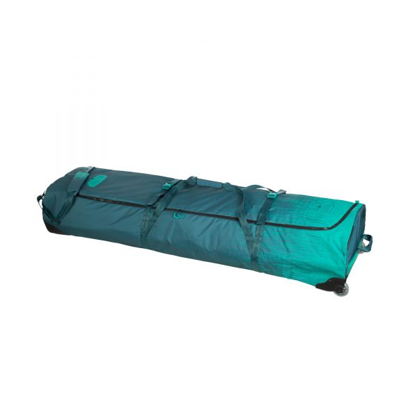 2018 ION Gearbag Tec