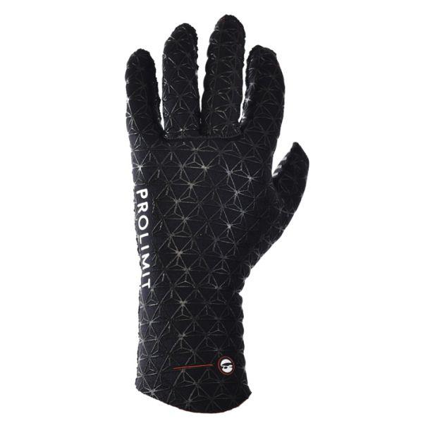 2019 Prolimit Q-Glove X-Stretch 3 mm