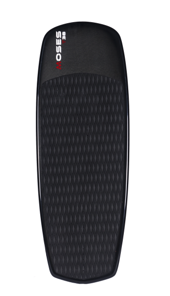 SABFOIL (Moses) T38C Carbon Foil Board
