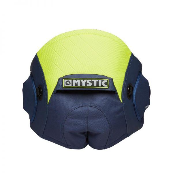 2020 Mystic Aviator Seat Harness