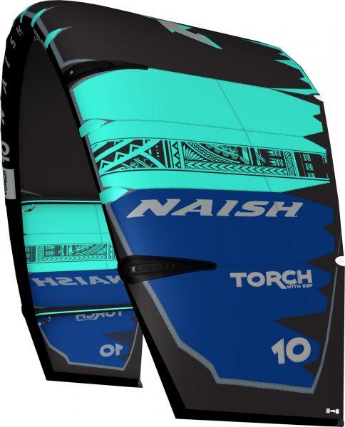 2021 Naish S25 Torch