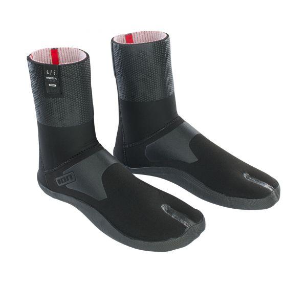 2020 ION Ballistic Socks 6/5 IS