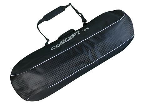 Concept X Kite-Wake Bag Twin Pro 139