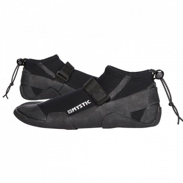 2020 Mystic Marshall Shoe 3mm Split Toe