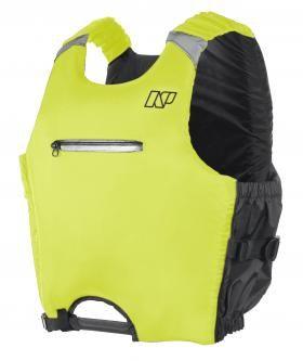 2018 NP Surf High Hook Lite Vest CE 50